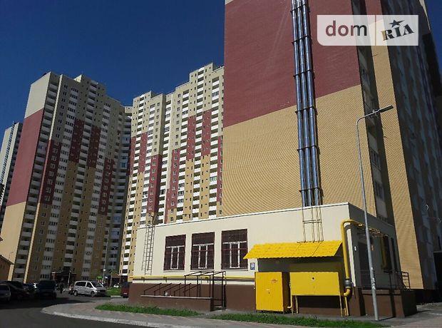 Продажа квартиры, 3 ком., Киев, р‑н.Подольский, Сергія Данченка, дом 5