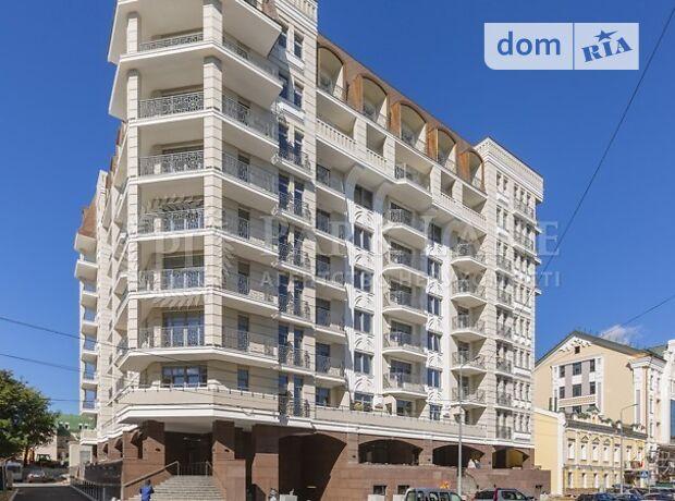 Продажа двухкомнатной квартиры в Киеве, на ул. Спасская 35, район Подольский фото 1