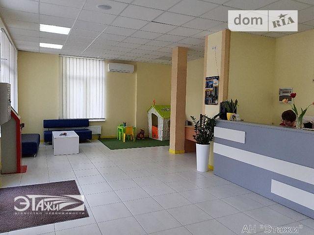 Продаж квартири, 1 кім., Киев, р‑н.Подільський, Светлицкого ул., 35