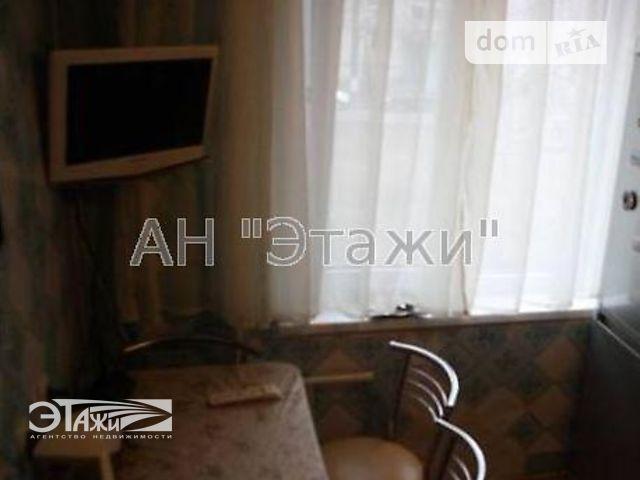 Продаж квартири, 2 кім., Киев, р‑н.Подільський, Свободы пр-т, 28