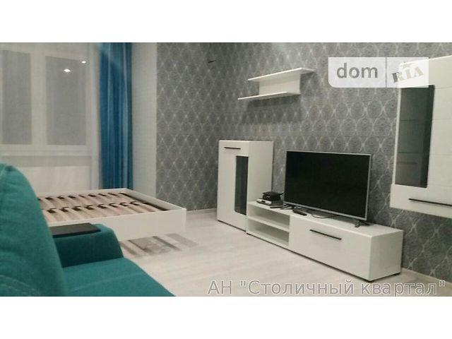 Продаж квартири, 1 кім., Киев, р‑н.Подільський, Сырецкая ул., 32