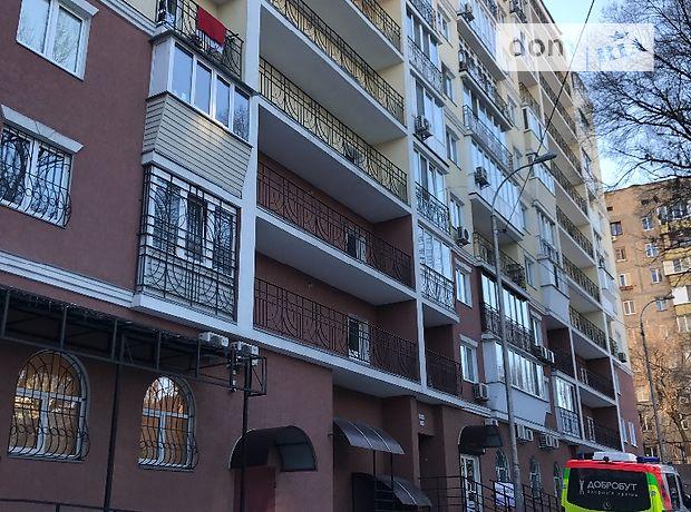 Продаж квартири, 2 кім., Київ, р‑н.Подільський, Сирецька вулиця, буд. 32