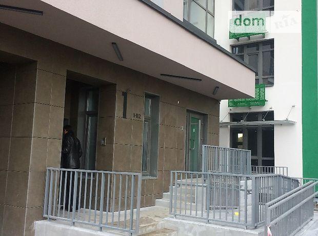 Продажа квартиры, 1 ком., Киев, р‑н.Подольский, Тираспольская улица, дом 43