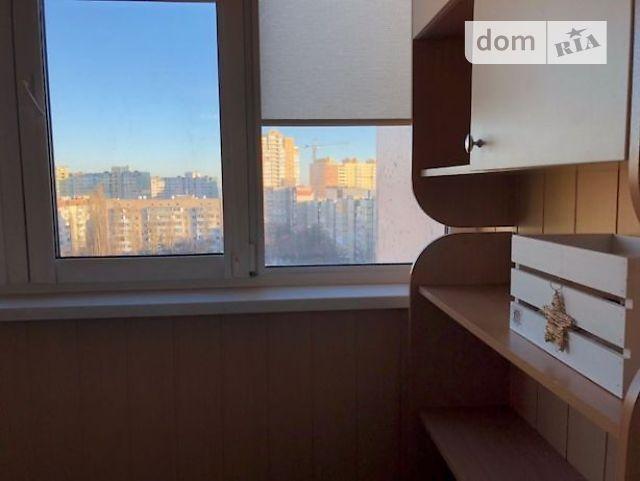 Продажа квартиры, 3 ком., Киев, р‑н.Подольский, Ужвий Натальи