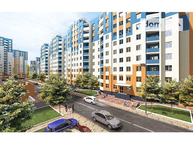 Продаж квартири, 4 кім., Киев, р‑н.Подільський, ул. Замковецкая, 58