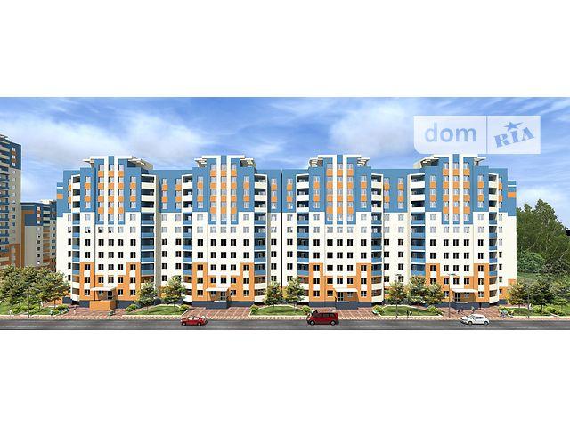 Продаж квартири, 1 кім., Киев, р‑н.Подільський, ул. Замковецкая, 58