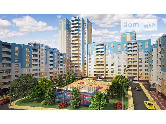 Продаж квартири, 3 кім., Киев, р‑н.Подільський, ул. Замковецкая, 58