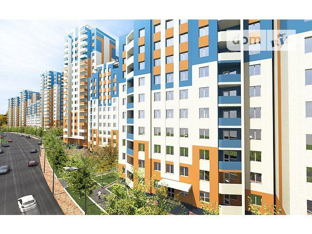 Продаж квартири, 2 кім., Киев, р‑н.Подільський, ул. Замковецкая, 58