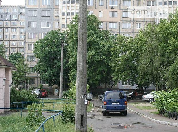 Продажа квартиры, 3 ком., Киев, р‑н.Подольский, Василия Порика проспект, дом 14