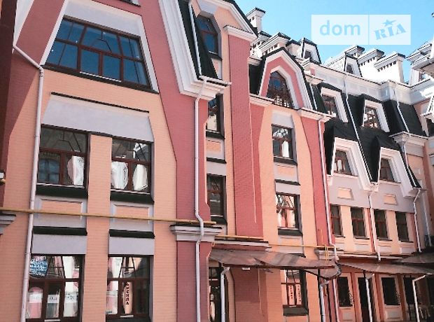 Продажа квартиры, 3 ком., Киев, р‑н.Подольский, Воздвиженская улица, дом 14