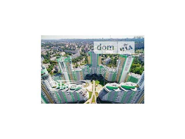 Продажа квартиры, 2 ком., Киев, р‑н.Подольский, Вышгородская ул., 45
