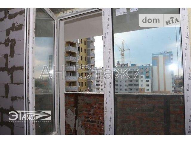 Продажа квартиры, 3 ком., Киев, р‑н.Подольский, Замковецкая ул., 4