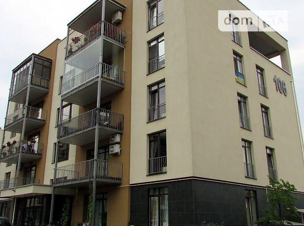 Продажа квартиры, 2 ком., Киев, р‑н.Подольский, Замковецкая улица, дом 106