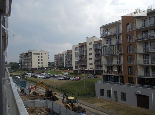 Продажа квартиры, 3 ком., Киев, р‑н.Подольский, Замковецкая улица, дом 106 Б