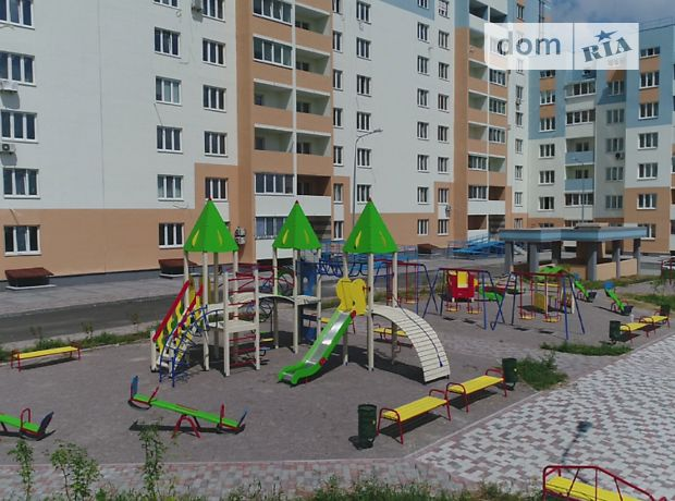 Продажа квартиры, 1 ком., Киев, р‑н.Подольский, Замковецкая улица