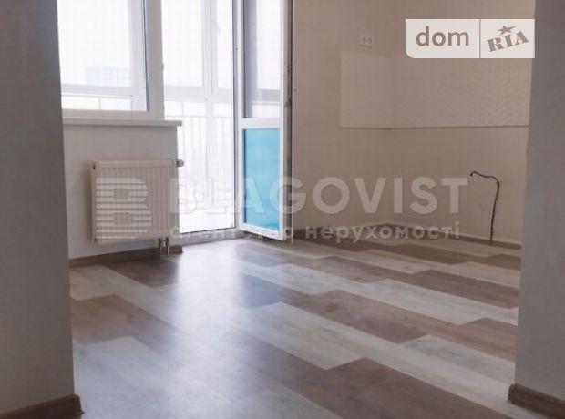 Продажа двухкомнатной квартиры в Киеве, на Тираспільська 58, район Подольский фото 1