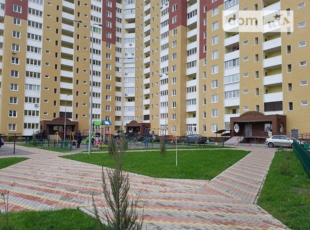 Продажа квартиры, 2 ком., Киев, р‑н.Подольский, Данченка, дом 5
