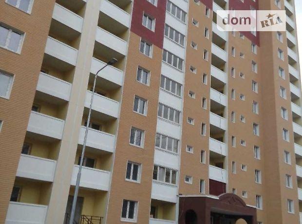 Продажа квартиры, 1 ком., Киев, р‑н.Подольский, Данченко, дом 1