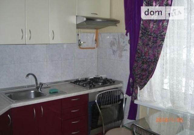 Продажа квартиры, 3 ком., Киев, Приозерная 6А