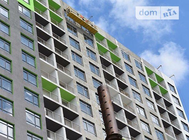 fbc9e9b291cea Продажа однокомнатной квартиры в Киеве, на ул. Ракетная 24, фото 1