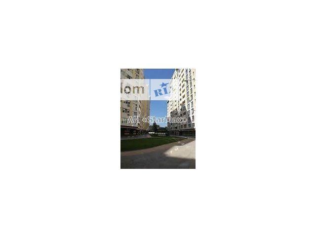 Продажа квартиры, 1 ком., Киев, р‑н.Шевченковский, Александровская ул., 1