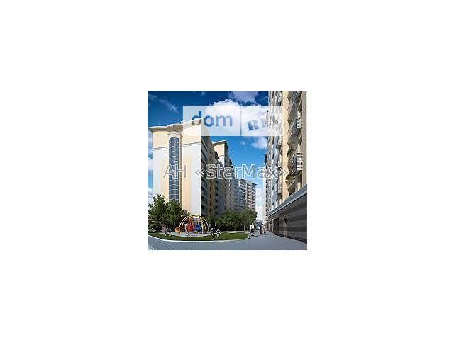 Продажа квартиры, 2 ком., Киев, р‑н.Шевченковский, Александровская ул., 1