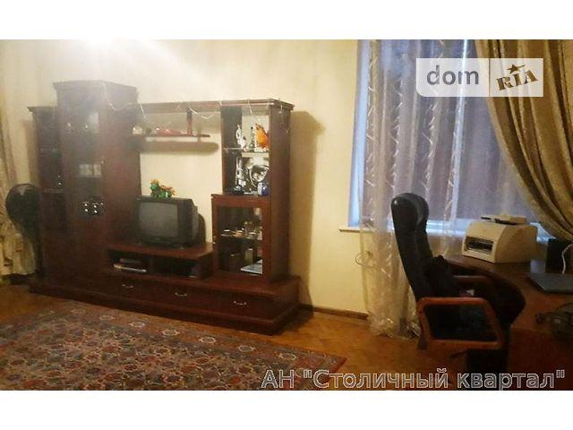 Продаж квартири, 3 кім., Киев, р‑н.Шевченківський, Белорусская ул., 32