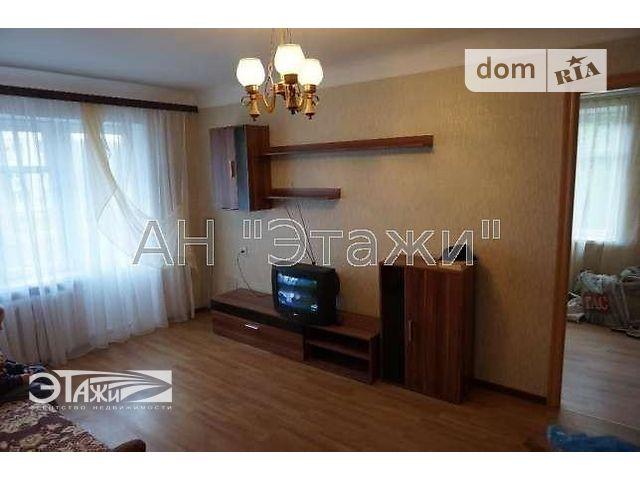 Продаж квартири, 2 кім., Киев, р‑н.Шевченківський, Даниила Щербаковского ул., 35