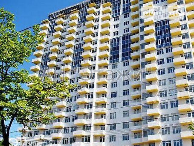 Продаж квартири, 3 кім., Киев, р‑н.Шевченківський, Даниила Щербаковского ул., 52