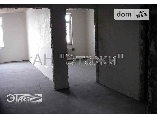 Продажа квартиры, 1 ком., Киев, р‑н.Шевченковский, Даниила Щербаковского ул., 52