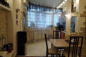 Продажа двухкомнатной квартиры в Киеве, на ул. Дмитриевская 69 район Шевченковский фото 2