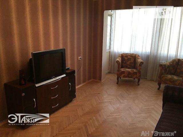 Продажа квартиры, 2 ком., Киев, р‑н.Шевченковский, Дмитриевская ул., 24