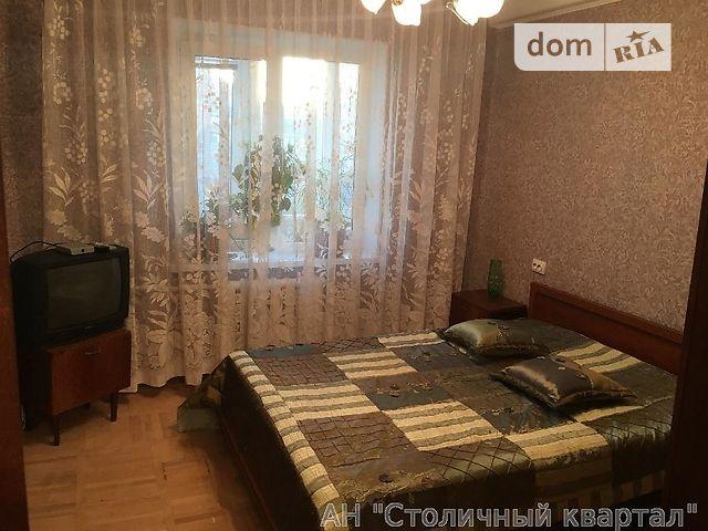 Продаж квартири, 2 кім., Киев, р‑н.Шевченківський, Дмитриевская ул., 24