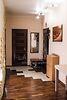 Продажа двухкомнатной квартиры в Киеве, на ул. Дмитриевская 69 район Шевченковский фото 5