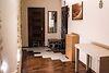 Продажа двухкомнатной квартиры в Киеве, на ул. Дмитриевская 69 район Шевченковский фото 6
