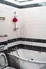 Продажа двухкомнатной квартиры в Киеве, на ул. Дмитриевская 69 район Шевченковский фото 7