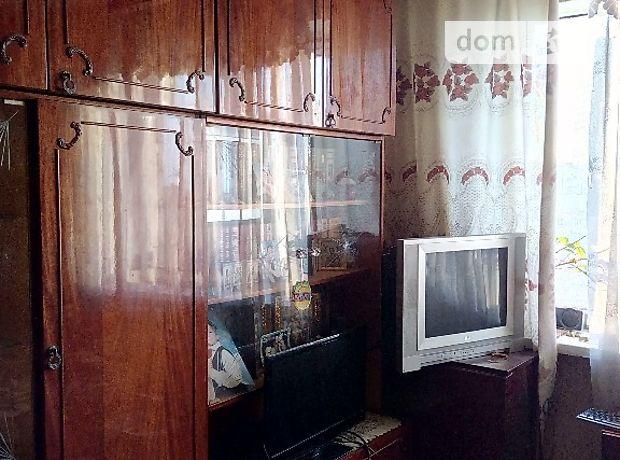 Продаж квартири, 3 кім., Київ, р‑н.Шевченківський, ст.м.Дорогожичі, Олени Теліги вулиця, буд. 41