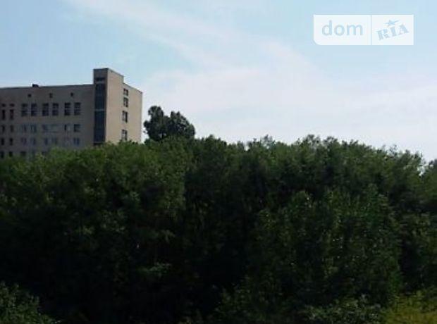 Продажа квартиры, 1 ком., Киев, р‑н.Шевченковский, Герцена улица, дом 35