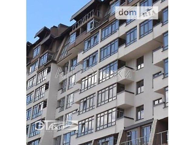 Продаж квартири, 1 кім., Киев, р‑н.Шевченківський, Глубочицкая ул., 13
