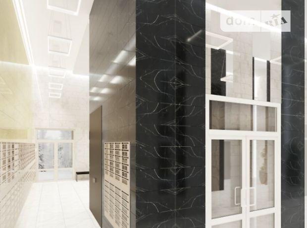 Продажа двухкомнатной квартиры в Киеве, на ул. Глубочицкая 43, район Шевченковский фото 1