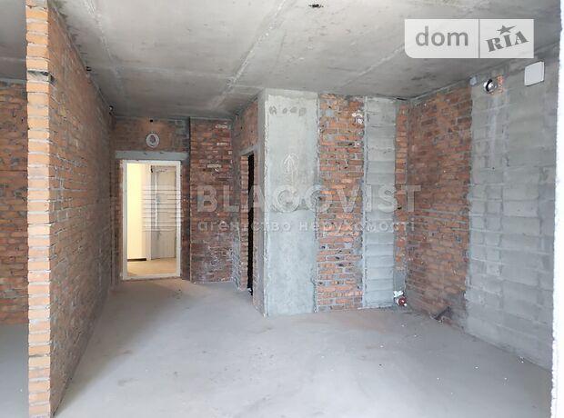 Продажа двухкомнатной квартиры в Киеве, на ул. Глубочицкая 43 район Шевченковский фото 1