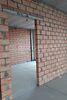 Продажа двухкомнатной квартиры в Киеве, на ул. Глубочицкая 43 район Шевченковский фото 5