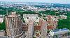 Продажа двухкомнатной квартиры в Киеве, на ул. Глубочицкая, кв. 1, район Шевченковский фото 1