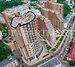 Продажа двухкомнатной квартиры в Киеве, на ул. Глубочицкая, кв. 1, район Шевченковский фото 7