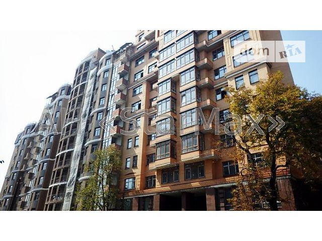 Продаж квартири, 2 кім., Киев, р‑н.Шевченківський, Гоголевская ул., 45