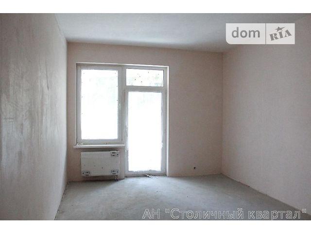 Продажа квартиры, 2 ком., Киев, р‑н.Шевченковский, Гоголевская ул., 47