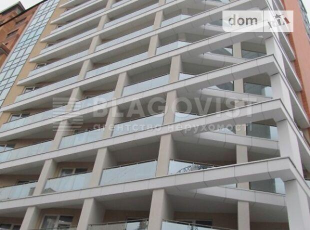 Продажа трехкомнатной квартиры в Киеве, на ул. Гоголевская 47 район Шевченковский фото 1
