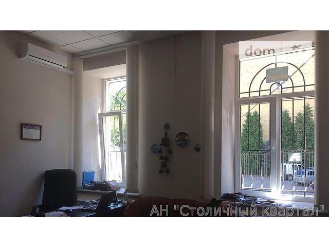 Продаж квартири, 2 кім., Киев, р‑н.Шевченківський, Хмельницкого Богдана ул., 50