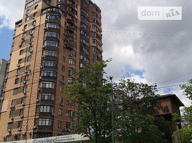 Продажа трехкомнатной квартиры в Киеве, на ул. Коперника 12д, район Шевченковский фото 1