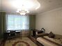 Продаж трикімнатної квартири в Києві на Лукьяновская улица 63 район Шевченківський фото 6